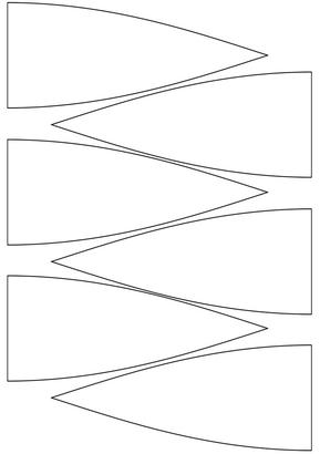 s100-10.jpg