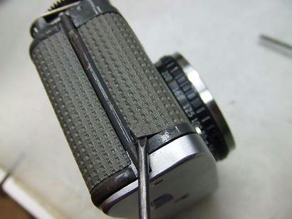 DSCF7388.jpg