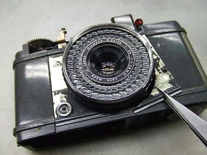 DSCF7395.jpg