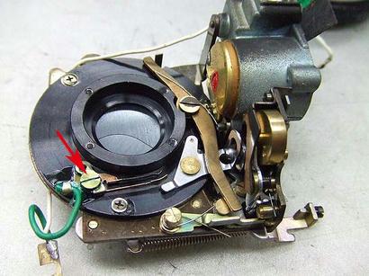 DSCF7407.jpg