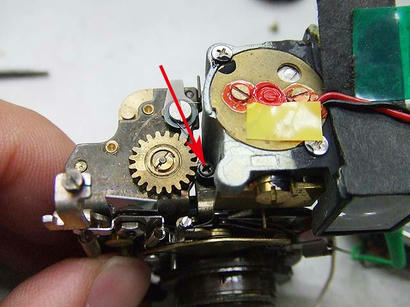 DSCF7409.jpg