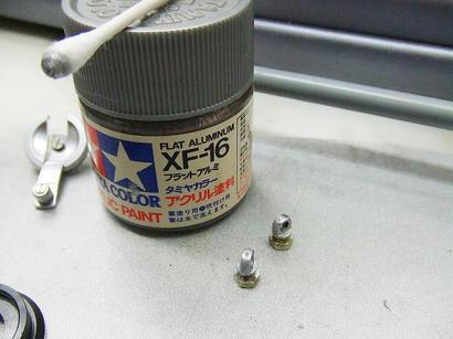 DSCF7456.JPG