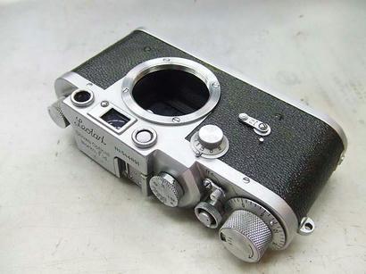 DSCF8016.jpg