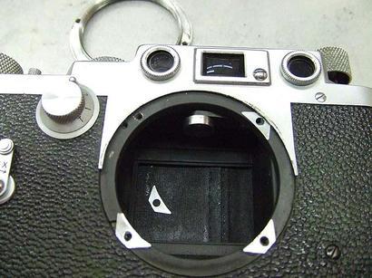 DSCF8040.jpg