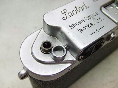 DSCF8045.jpg
