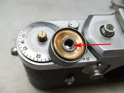 DSCF8053.jpg