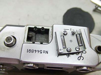 DSCF8055.jpg