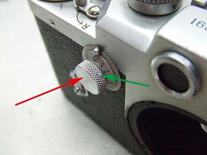 DSCF8042.jpg