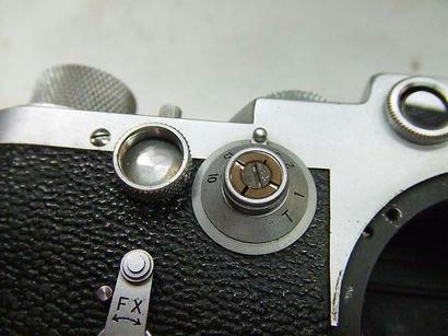 DSCF8043.jpg