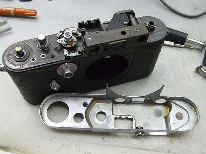 DSCF8063.jpg