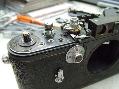 DSCF8066.jpg