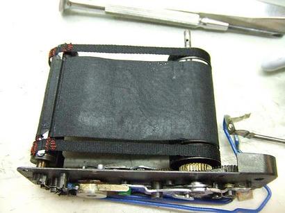 DSCF8098.jpg