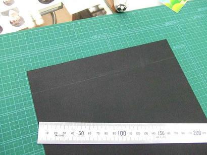 DSCF8123.jpg