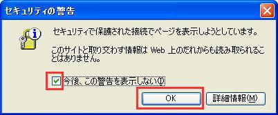 xp110.jpg