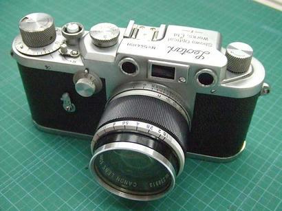 DSCF8449.jpg
