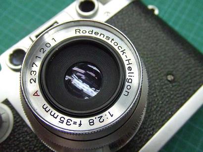 DSCF8499.jpg