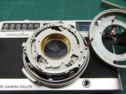 DSCF8717.jpg