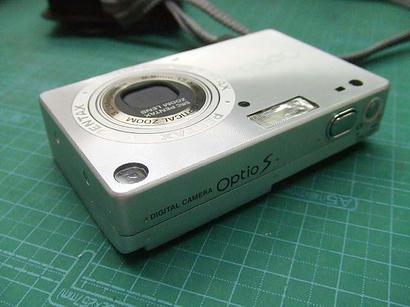 DSCF9359.jpg