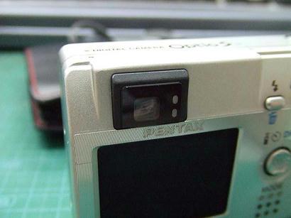 DSCF9364.jpg
