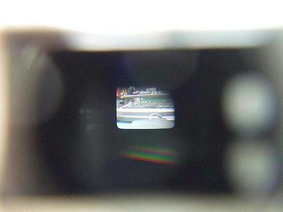DSCF9363.jpg