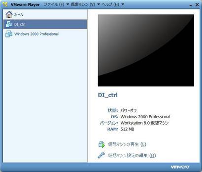 20111117001.jpg