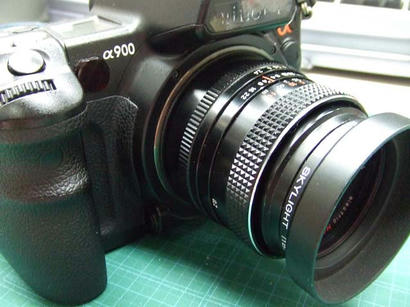DSCF9983.jpg