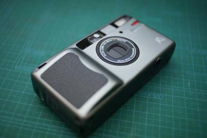 DSC03583.jpg