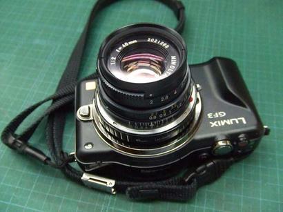 DSCF1087.jpg
