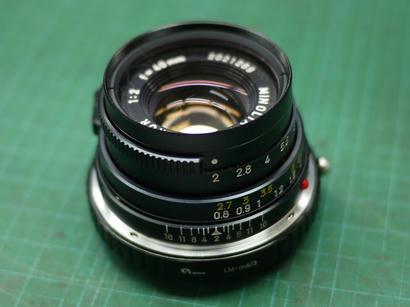 P1020307.jpg