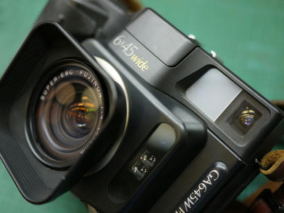 P1060243.jpg