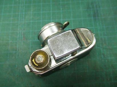 DSCF1410.jpg