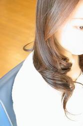 m3dmio_ap.jpg