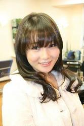 m3dfuku_05.jpg