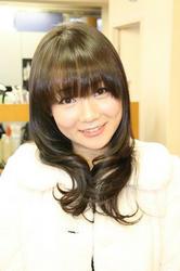 m3dfuku_06.jpg