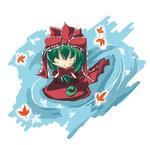 hinayaku5.jpg