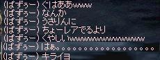 chat_36.JPG