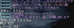 chat_47.JPG