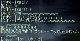 chat_55.JPG