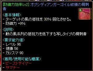 47125f62.JPG