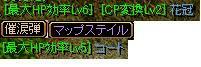 fcd99ef2.JPG