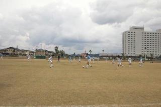 20101211_2.jpg