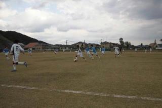 20101211_3.jpg