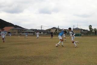 20101211_1.jpg