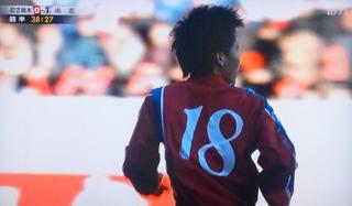 okayama_3.jpg