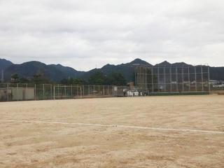 20110103.jpg