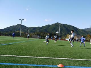 20111217_2.jpg
