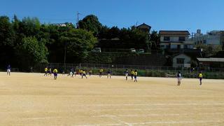 20121013_2.jpg