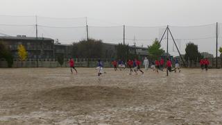 20121111.jpg
