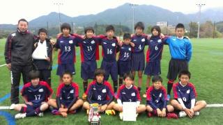 20121123_2.jpg