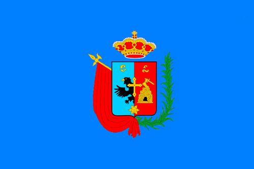 Bandera_de_Cajamarca.png